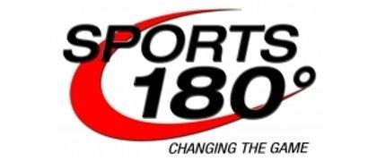 Sports 180°