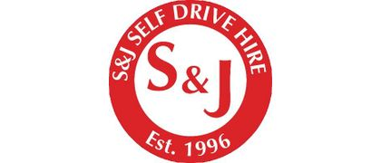 S&J Self Drive Hire