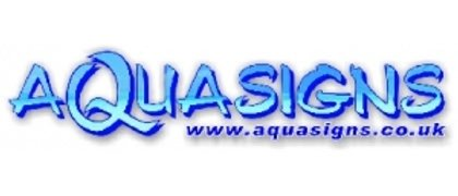 Aquasigns