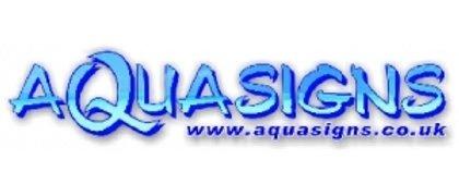Aquasigns