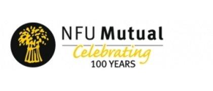 NFU Mutal