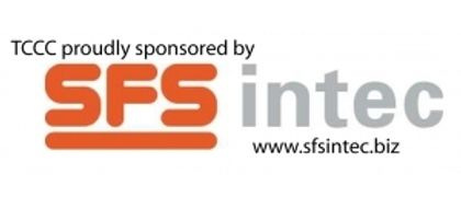SFS Intec
