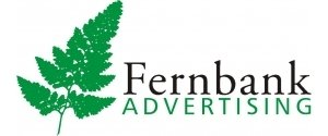 Fernbank Advertising