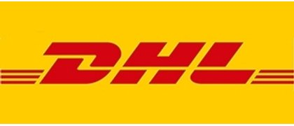 DHL Express (HK) Ltd