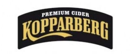 Kapparberg Premium Cider