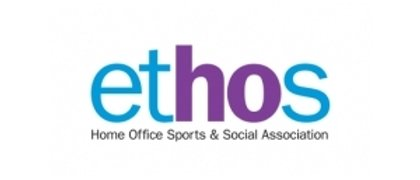 Home Office Sports & Social Association