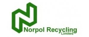 NORPOL RECYCLING LTD