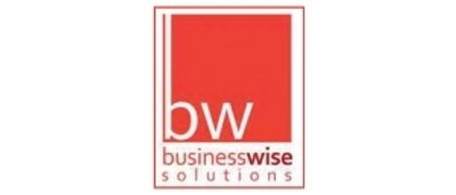 BUSINESSWISE SOLUTIONS