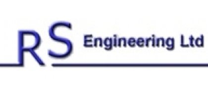 RS ENGINEERING LTD