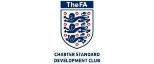 Charter Standard Development Club
