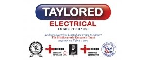 TAYLORED ELECTRICAL