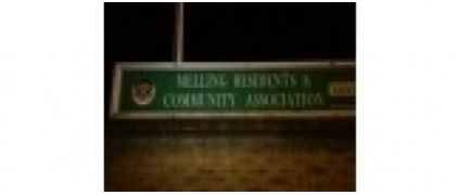 Melling Ratepayers & Community Club
