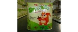Sqooloo