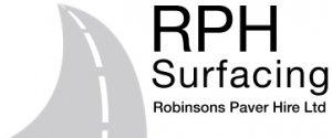 RPH Surfacing Ltd