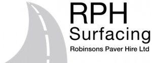 RPH Surfacing Ltd