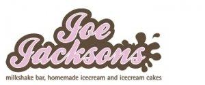 Joe Jacksons