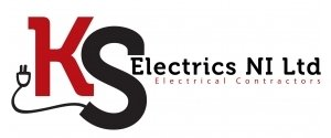 KS Electrics
