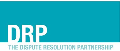 The Dispute Resolution Partnership