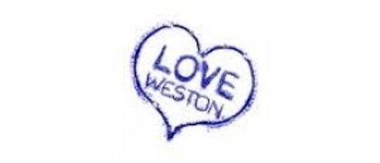 loveweston.com