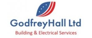 GodfreyHall Ltd