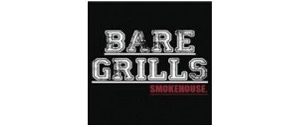 Bare Grills