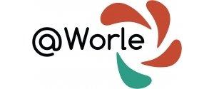 @ Worle