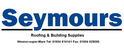 Seymour Roofing Limted