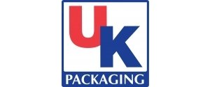 UK Packaging Supplies Ltd
