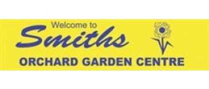 Smiths orchard Garden centre