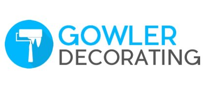 Gowlers decorating services