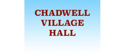 Chadwell Village Hall