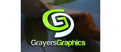 Grayers Graphics
