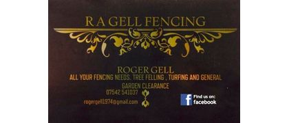 Essex Fencing ltd