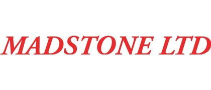 Madstone Ltd