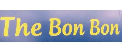The Bon Bon