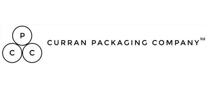 Curran Packaging