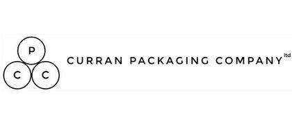 Curran Packaging