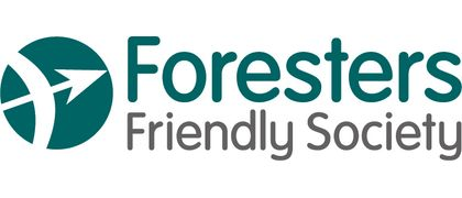 Foresters Friendly Society