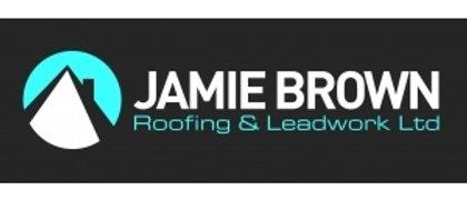 Jamie Brown Roofing
