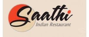 Saathi Indian Restaurant