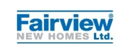 Fairview New Homes