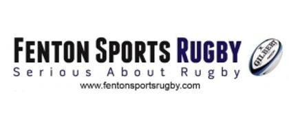 Fenton Sports