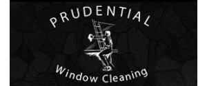 Prudential Window Cleaning