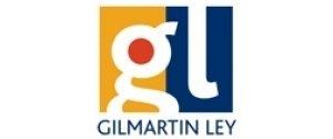 Gilmartin Ley