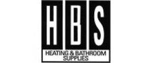 Heating & Bathroom Supplies