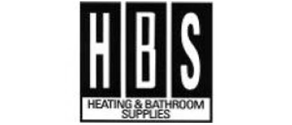 Heating & Bathroom Supplies