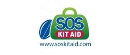 SOS Kit Aid