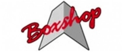 The Boxshop Limited