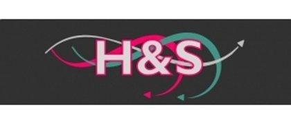 H&S Coaches