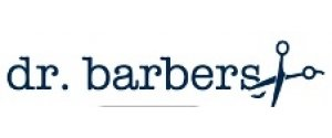 Dr.Barbers